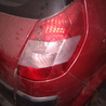 ФОТО Фонарь задний правый для Renault Scenic Одесса