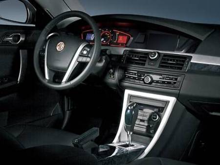 ФОТО Все на запчасти для Renault Kangoo Киев