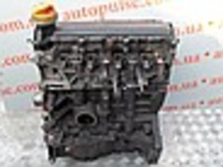 ФОТО Двигатель для Renault Сlio Одесса