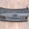 ФОТО Крышка багажника для Audi (Ауди) 80 Алчевск