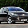 Все на запчасти для Peugeot 307 Киев