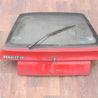 Крышка багажника Renault 19
