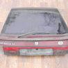 Крышка багажника Renault 21