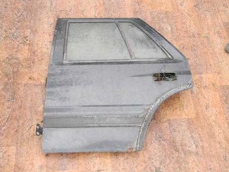 Дверь задняя левая для Opel Frontera Алчевск