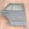 Дверь задняя правая Opel Frontera