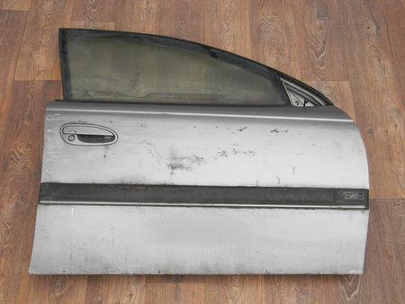 ФОТО Дверь передняя правая для Opel Omega B Алчевск