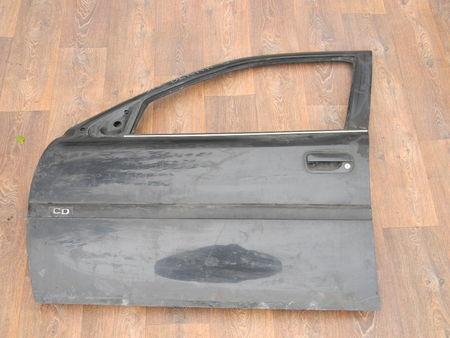 ФОТО Дверь передняя левая для Opel Vectra B Алчевск