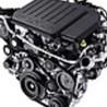 Двигатель бенз. 1.8 Renault Laguna
