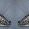 Фары передние Lexus ES