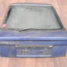 Крышка багажника Ford Scorpio