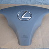Airbag водителя Lexus ES