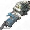 ФОТО Двигатель дизель 6.0 Mercedes-Benz 917