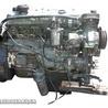 Двигатель дизель 6.0 Mercedes-Benz 1117
