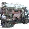 Двигатель дизель 6.0 Mercedes-Benz 1317