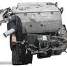 ФОТО Двигатель дизель 4.2 Mercedes-Benz 814-Vario