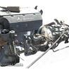 Двигатель дизель 4.2 Mercedes-Benz 814-Ecopower