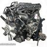 Двигатель дизель 4.6 MAN 10.163
