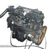 Двигатель дизель 6.5 MAN 8.224