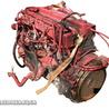 Двигатель дизель 6.5 MAN 18.272