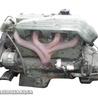 Двигатель дизель 6.0 Mercedes-Benz 814