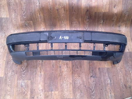ФОТО Бампер передний для Audi (Ауди) A6 Алчевск