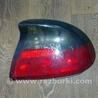 Фонарь задний правый Opel Tigra