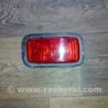 Фонарь задний правый Mitsubishi Galant