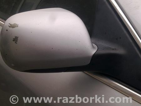 ФОТО Зеркало бокового вида внешнее правое для Audi (Ауди) A6 Алчевск