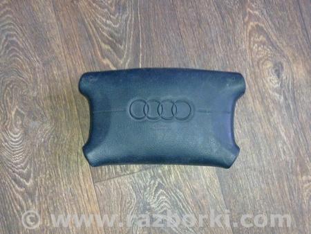 ФОТО Airbag для Audi (Ауди) A6 Алчевск