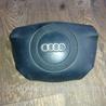 Airbag Audi (Ауди) A6