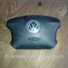 Airbag Volkswagen B5