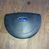 Airbag Ford Fusion