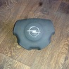 Airbag Opel Vectra C