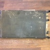 Радиатор основной Volkswagen Golf IV