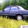 Все на запчасти Opel Ascona