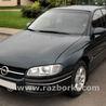 ФОТО Все на запчасти Opel Omega