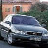 ФОТО Все на запчасти Opel Omega B
