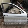 ФОТО Дверь передняя правая BMW X5