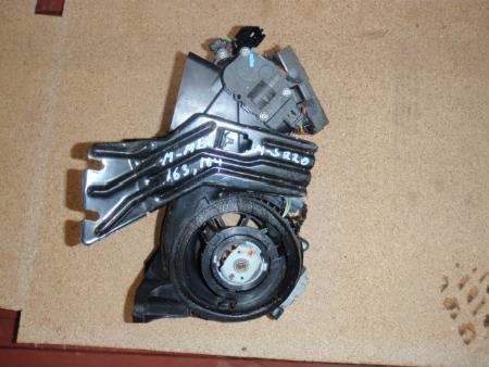 ФОТО Мотор вентилятора печки для Mercedes-Benz ML Львов