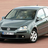 ФОТО Все на запчасти Volkswagen Golf Plus