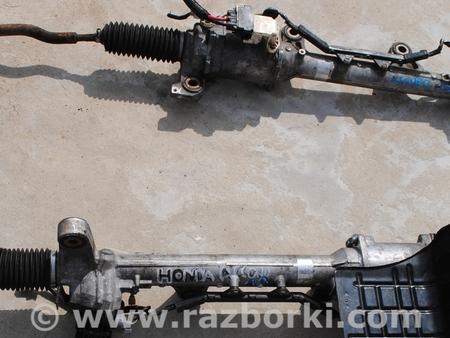 Рулевая рейка для Honda Accord Львов