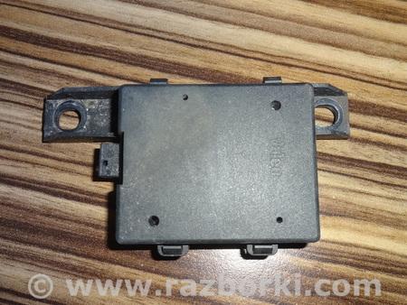 ФОТО Блок управления для Rover  75 Львов