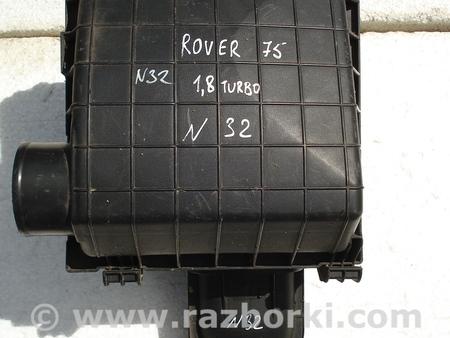 ФОТО Воздушный фильтр корпус для Rover  75 Киев