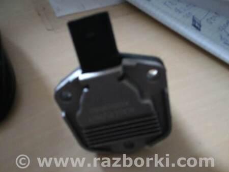 ФОТО Датчик уровня масла для Volkswagen Caddy Житомир
