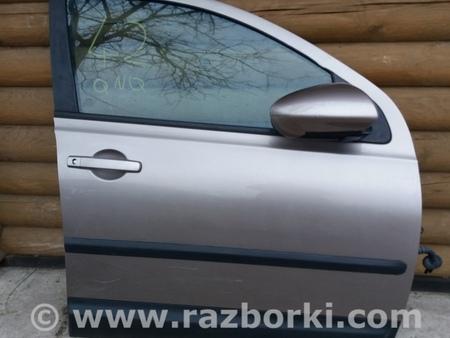 ФОТО Дверь передняя правая для Nissan Qashqai Ковель
