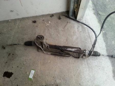 ФОТО Рулевая рейка для Volkswagen Caddy Житомир