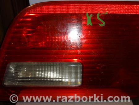 ФОТО Фонарь задний внутренний для BMW X5 Львов