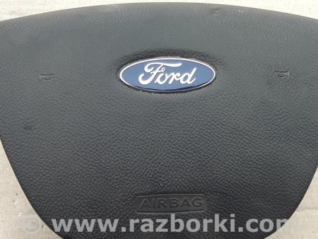 ФОТО Airbag для Ford Connect Ковель