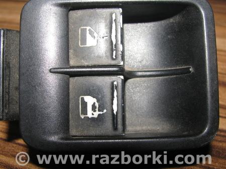 ФОТО Блок управления стеклоподъемником для Volkswagen Caddy Львов
