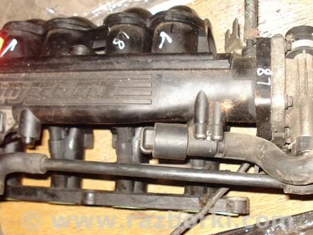 ФОТО Впускной коллектор для Rover  75 Киев